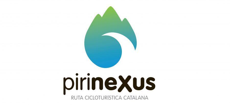 PirineXus logotip
