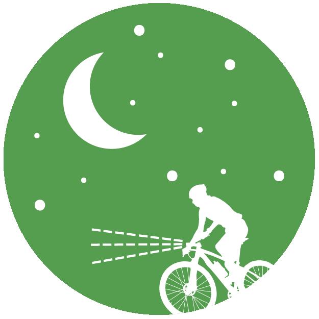consell bicitranscat seguretat ciclista