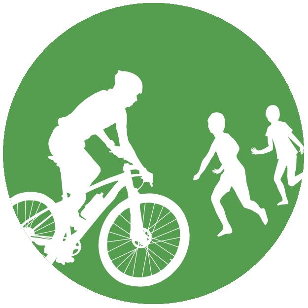 consell bicitranscat seguretat ciclista nens