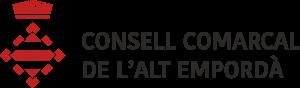 CCAE consell comarcal alt empordà