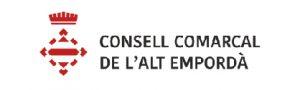 consell comarcal alt empordà