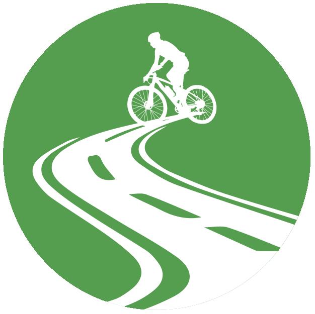 consell bicitranscat seguretat ciclista carretera